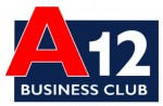 A12 Business Club